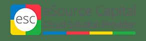 eSource Capital è Premier Partner di Google ed un Cloud Solution Provider con un ecosistema di partners e soluzioni disegnate appositamente per le aziende.