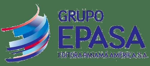 epasa-color