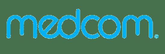 medcom-color