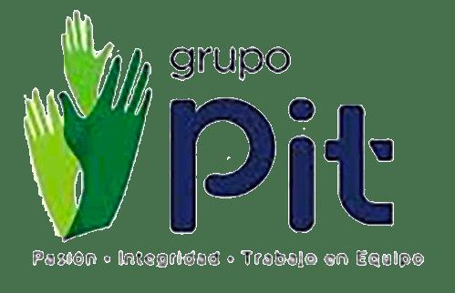 pit-color