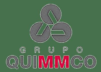quimcco-color