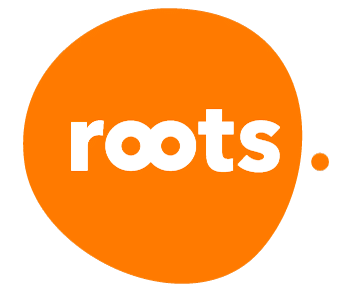 roots-color